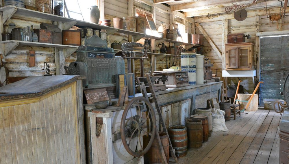 country-store-1163566_1920